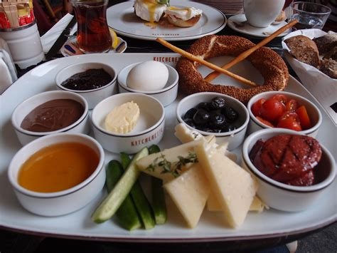 traditional breakfast kitchenette traditional turkish breakfast my tobette