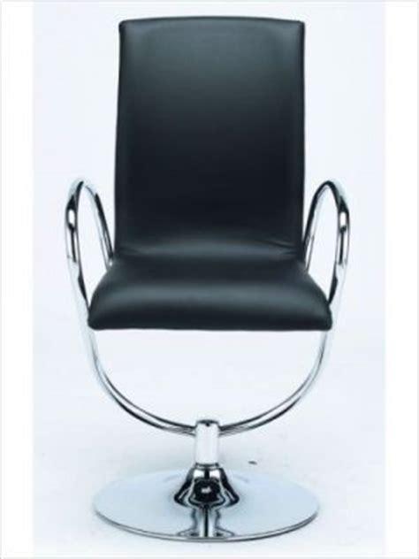 bhv bureau une chaise et fonctionnelle page 7