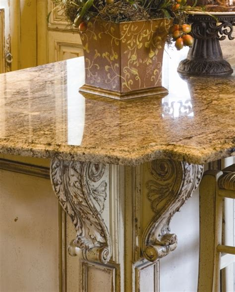 kitchen islands tables customized right to the corbels habersham home