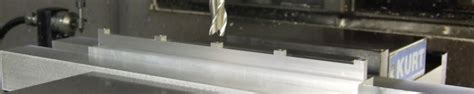 cnc machining cnc precision engineering precision