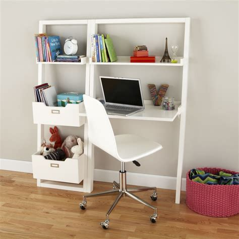 Kids Desks  The Land Of Nod. Tv Stand Desk. Office Desk Calendar. Desk Drawer Dividers. Floor Cabinet With Drawers. Stainless Steel Table Tops. Sharepoint 2013 Help Desk Template. Sierra Comfort Massage Table. Coral Table Runners