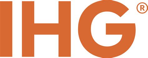 intercontinental hotels group intercontinental hotels group wikip 233 dia