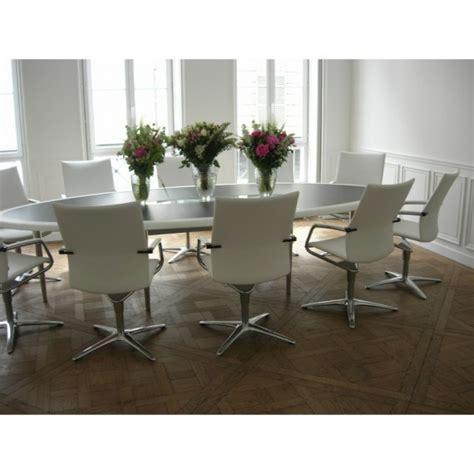 fabricant de mobilier de bureau fabricant de mobilier de bureau 28 images fabricant fran 231 ais de mobilier de bureau