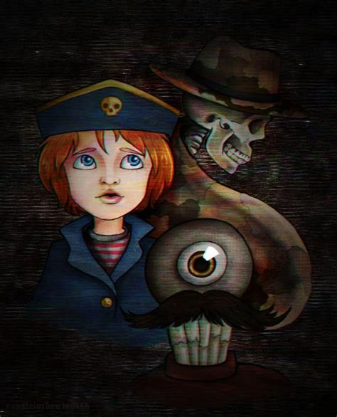 candle cove images  pinterest creepy pasta