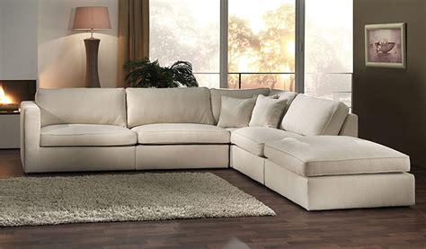 canapé 2 places meubles belot belgique photo 4 10 canapé de chez