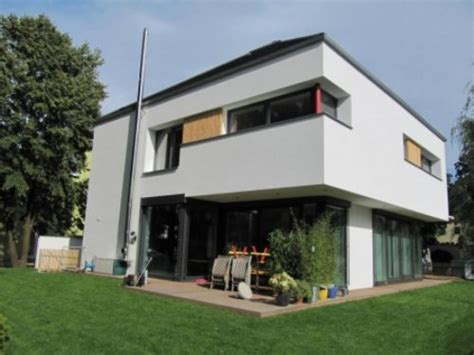 Haus Kaufen Hamburg Mit Grundstück by G 252 Nstiges Haus Finkenwerder Homebooster