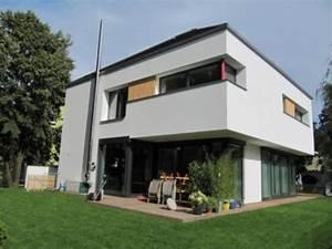 Reihenhaus Hamburg Kaufen : g nstiges haus finkenwerder homebooster ~ A.2002-acura-tl-radio.info Haus und Dekorationen