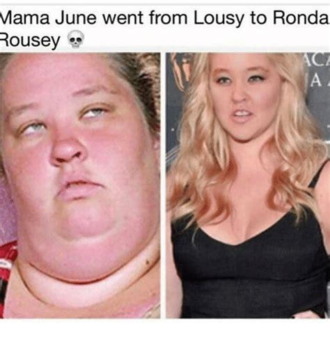 Mama June Meme - 25 best memes about mama june mama june memes