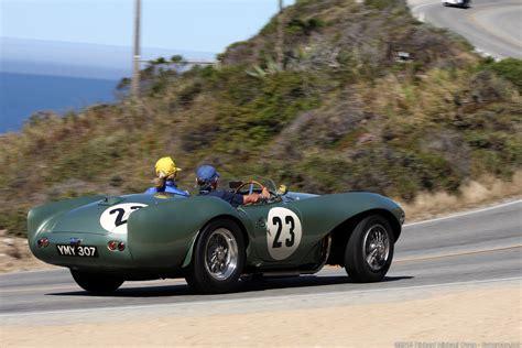 1953 Aston Martin DB3S Gallery | Aston Martin | SuperCars.net | Aston martin, Aston, Super cars