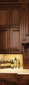 jamaica kitchen cabinets West Indies Inspired Design Collection, Dark Woods Are