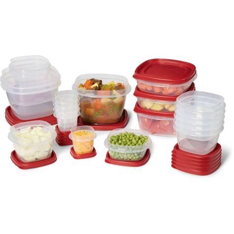 kitchen storage containers walmart rubbermaid kitchen storage containers storage designs 6165