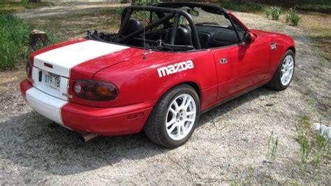 how make cars 1994 mazda mx 5 user handbook 1994 mazda mx 5 miata quot r quot package classic mazda mx 5 miata 1994 for sale