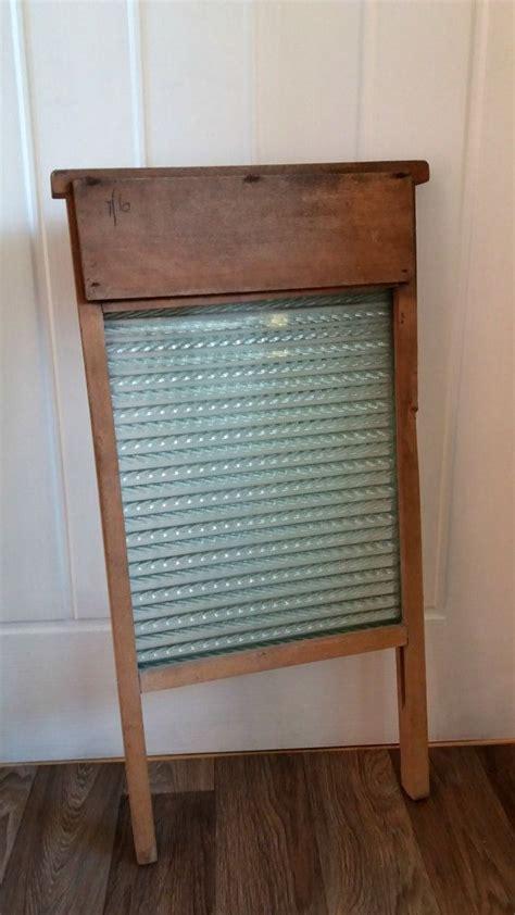 vintage washboard  washboard antique washboard