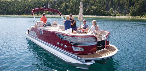 Pontoon Boat Horn Location by Research 2014 Avalon Pontoons 27 Ambassador Sandbar On