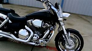 2002 Honda Shadow Vtx 1800 Vtx1800
