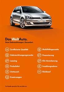 Volkswagen Das Auto : volkswagen das auto 2017 2018 2019 volkswagen reviews ~ Nature-et-papiers.com Idées de Décoration