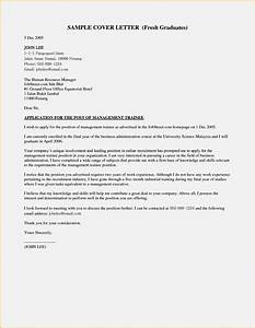 cover letter for applying for master degree - application letter for fresh graduate pharmacist resume