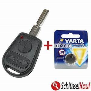 Batterie Für 1er Bmw : bmw e36 zubeh r ~ Jslefanu.com Haus und Dekorationen