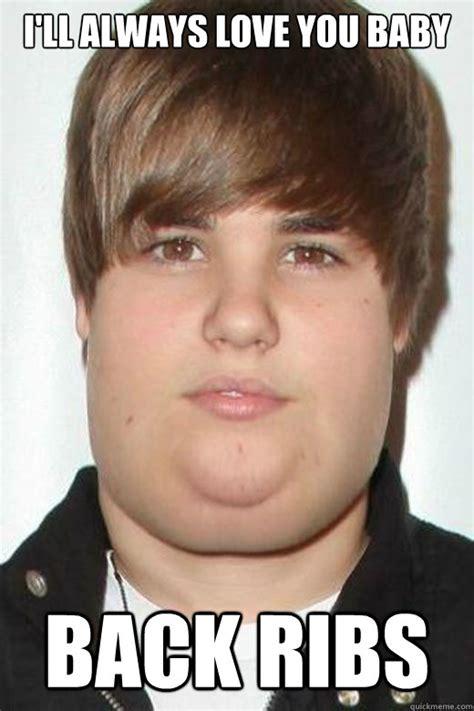 Justin Bieber Memes - justin bieber memes image memes at relatably com