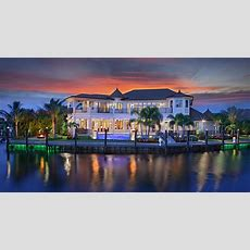 Palm Beach Gardens Locksmith  24 Hour Emergency Locksmith