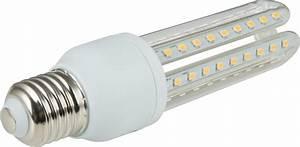 E27 Led Leuchtmittel : e27 led leuchtmittel haus ideen ~ Watch28wear.com Haus und Dekorationen