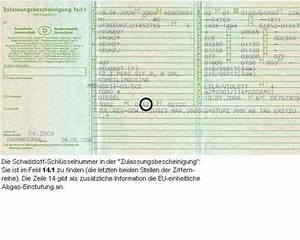 Kfz Steuern Berechnen Ohne Fahrzeugschein : steuer ~ Themetempest.com Abrechnung