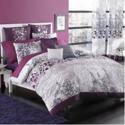 Bed Bath Beyond Duvet Covers Image