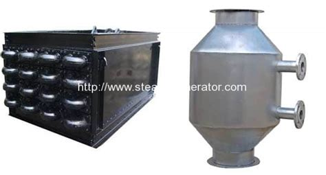 economizer reliable steam boiler thermal oil