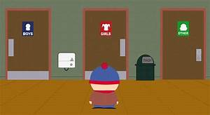american college of pediatricians 39transgender With south park bathroom