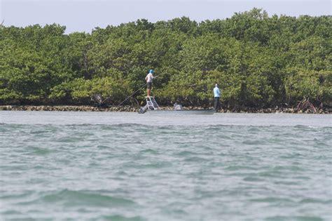 fishing florida failing fisheries industries