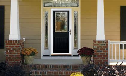 storm doors doors winston salem greensboro nc window