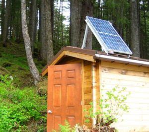 solar shed power   harness  power  mother