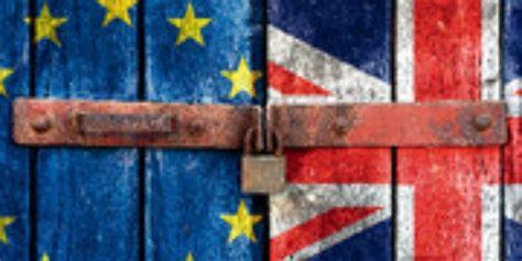 book review opting    european union diplomacy
