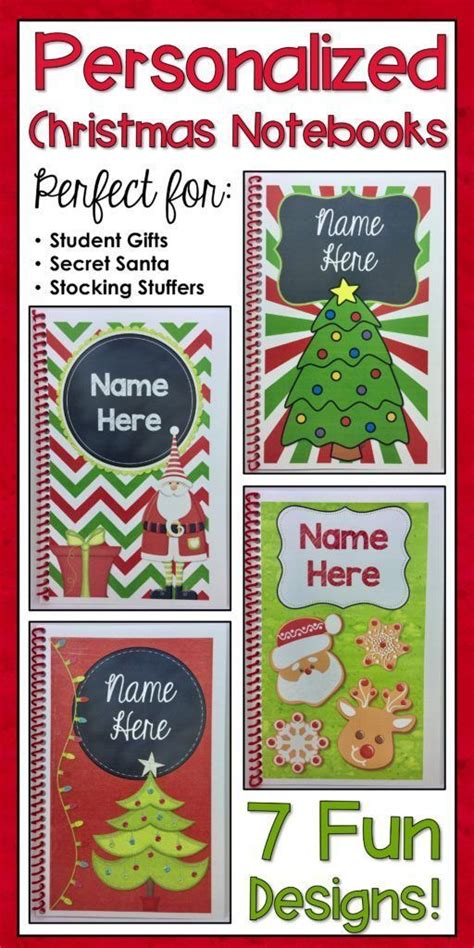 inexpensive student christmas gifts inexpensive gifts for students from teachers fifth grade math student