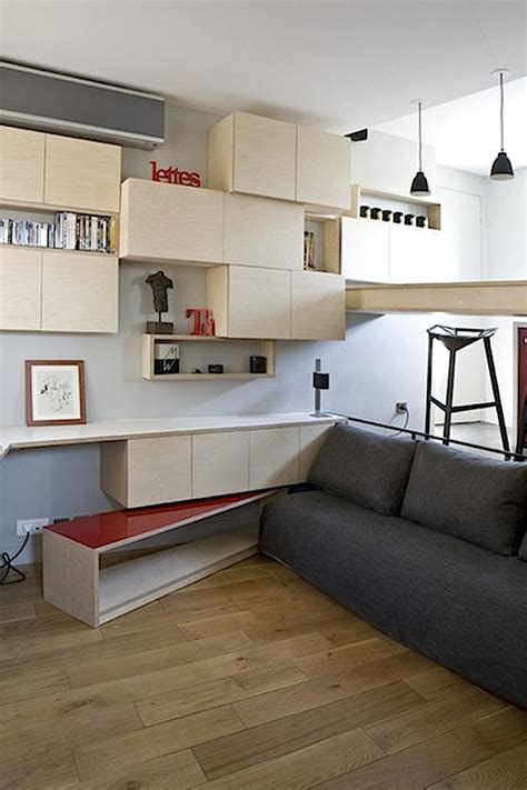 micro living amazing micro apartments lifestuffs