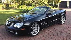 2004 SL500 for Sale submited images