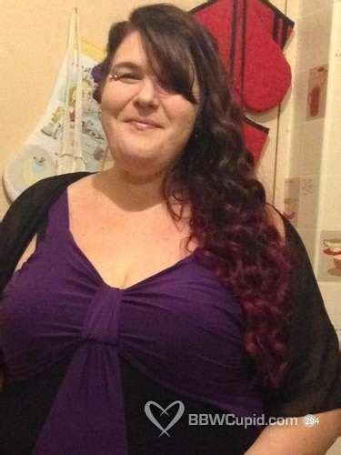 vanessamay  female doncaster south yorkshire
