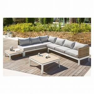 Mobilier Jardin Hesperide. meuble exterieur hesperide. un mobilier ...