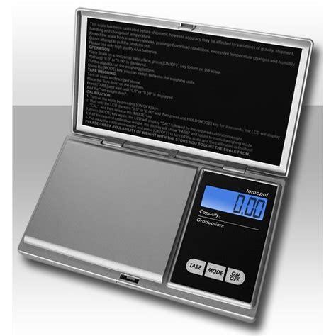 balance de cuisine pr ision 0 01 g balance de précision 0 01 g cosmeto shop com
