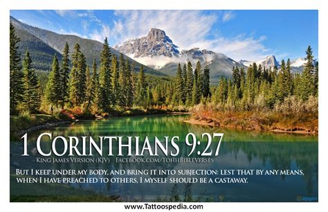 armageddon bible quotes quotesgram