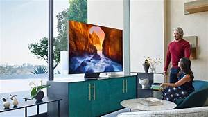 Best 4k Tv 2019  Your Definitive Guide To The Top Ultra