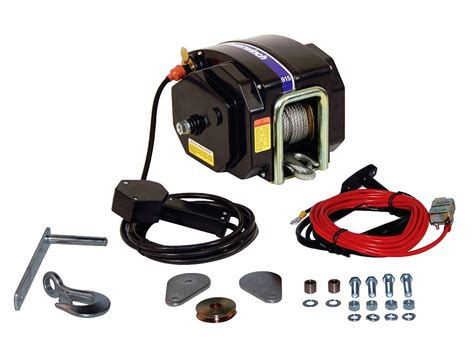 Boat Winch West Marine by Selecting A Trailer Winch West Marine