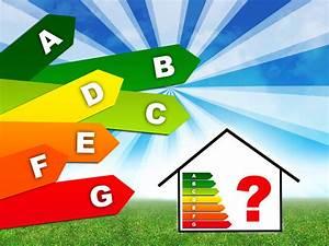 realiser le bilan energetique dune maison With bilan energetique maison gratuit