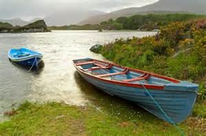 irland fläche irland fläche gallery beste bilder