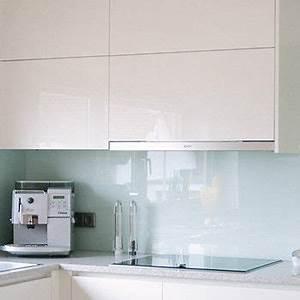 Küche 2 70 M : schreinerei mairhofer k che in wei hochglanz mit eiche stein arbeitsplatte schreinerei ~ Bigdaddyawards.com Haus und Dekorationen