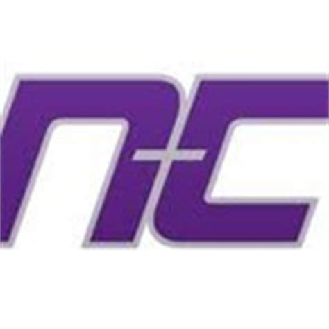 Crusaders Varsity Football - Northwest Christian High ...