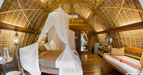 sandat glamping tents ubud accommodations