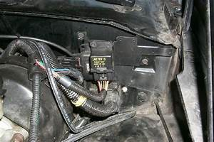 92 Chevy Tpi Wiring Diagram