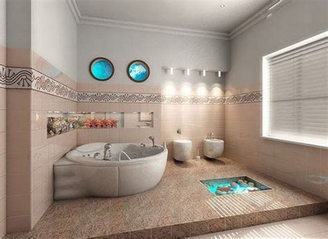 themed bathroom ideas bathroom ideas by on how to create themed