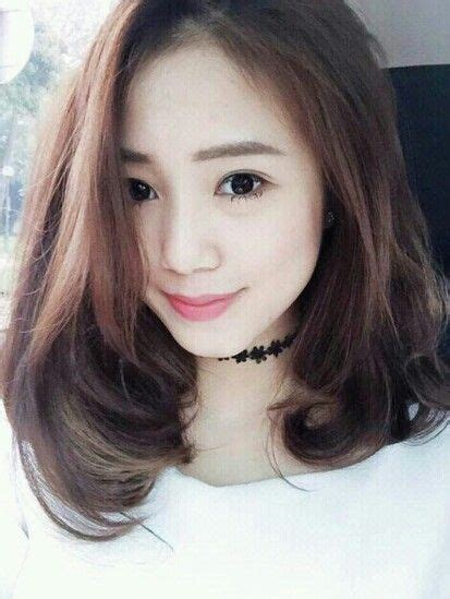 korean hairstyle female  korean haircut